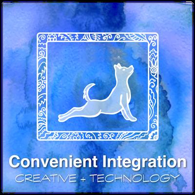 Convenient Integration